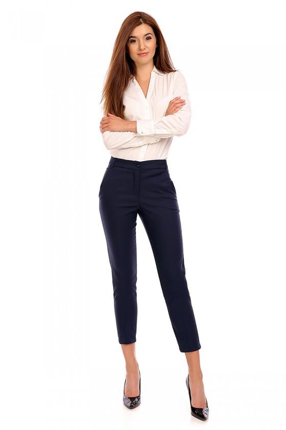 Women trousers model 118959...