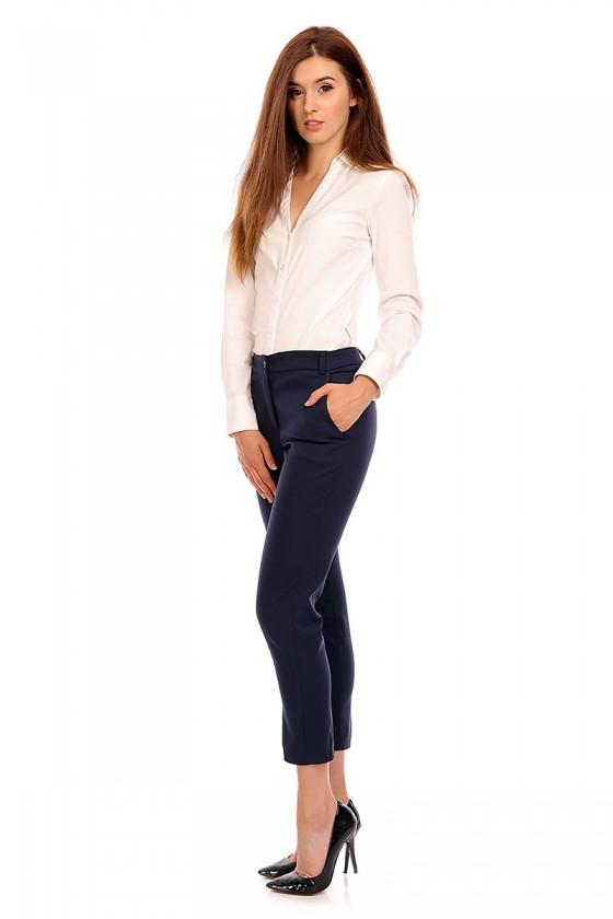 Women trousers model 118959 Cabba