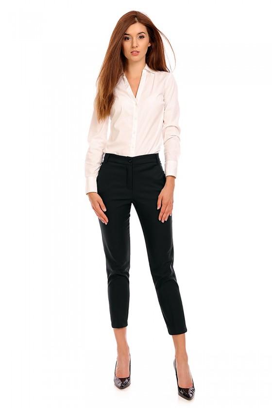 Women trousers model 118960...