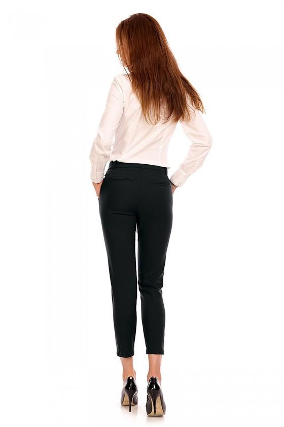 Women trousers model 118960 Cabba