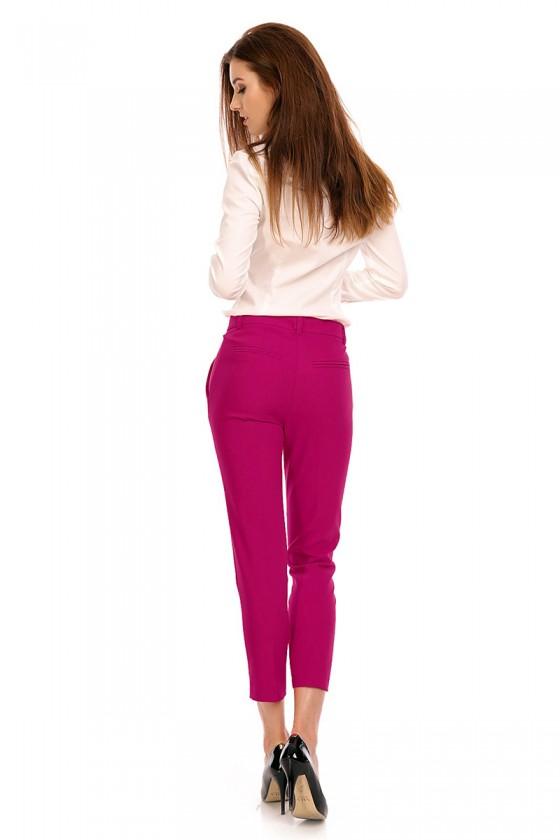 Women trousers model 118961 Cabba