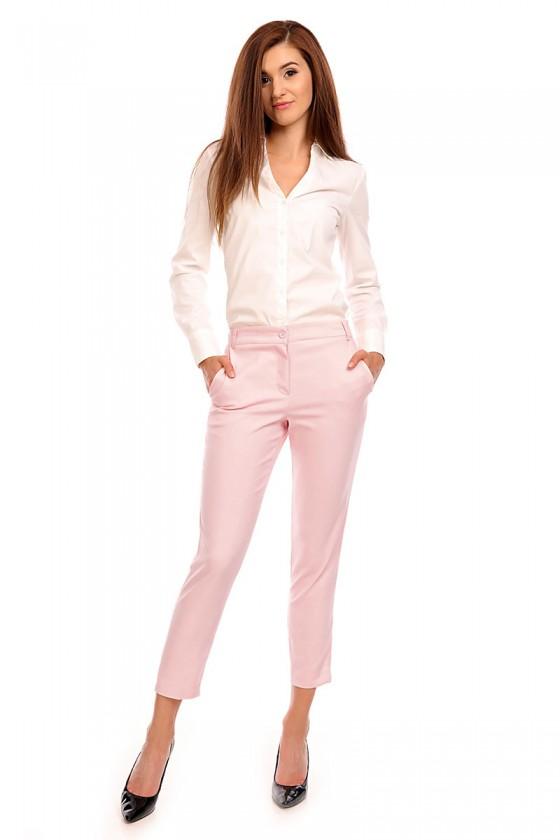 Women trousers model 118962...