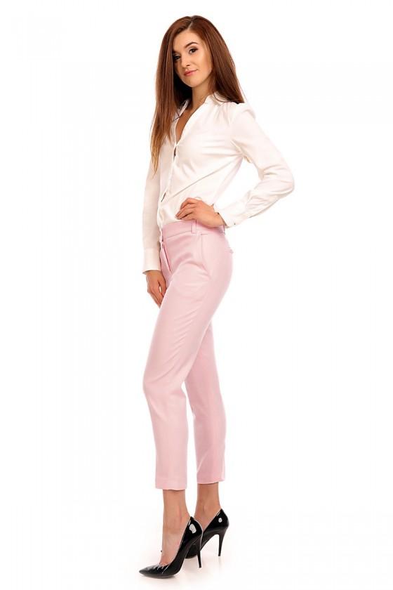 Women trousers model 118962 Cabba
