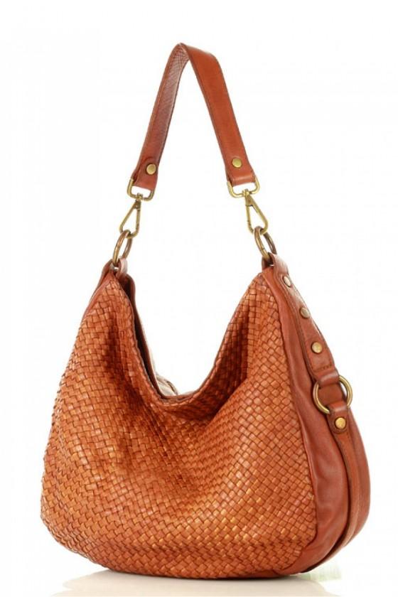 Everyday handbag model 143155 Mazzini