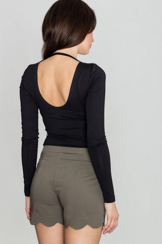 Shorts model 119315 Lenitif