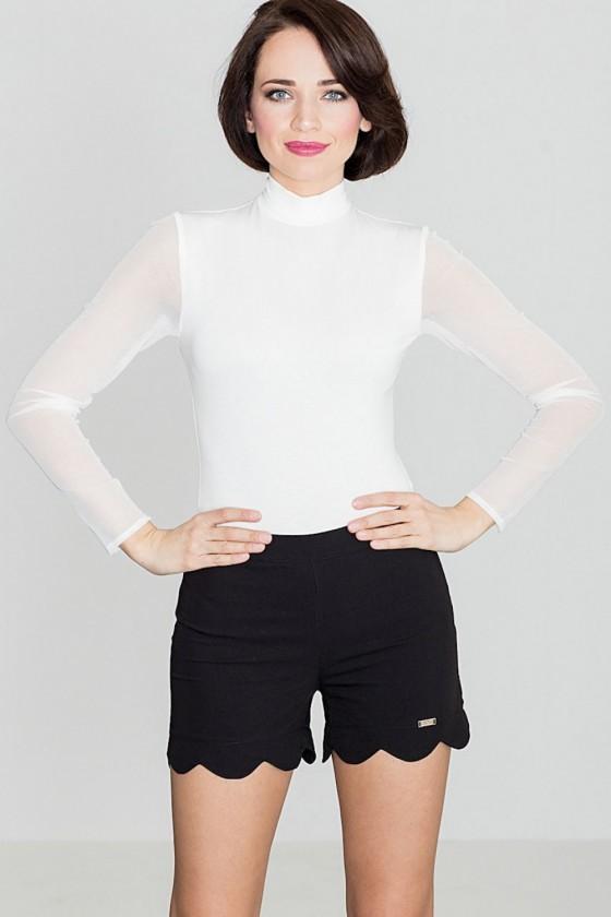 Shorts model 119316 Lenitif