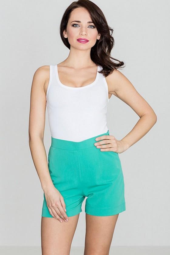 Shorts model 119383 Lenitif