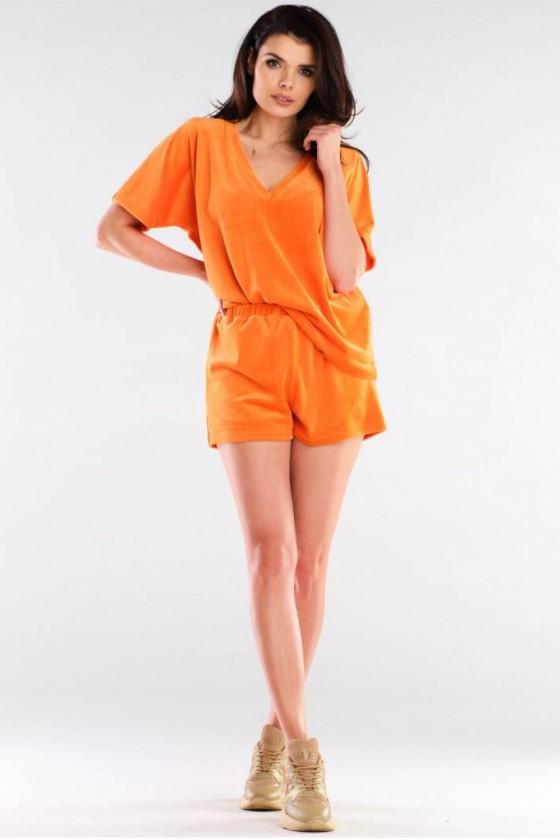 Shorts model 154796 awama