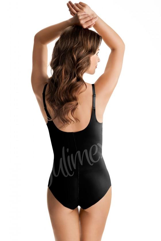 Shapewear Body model 119538 Julimex Shapewear