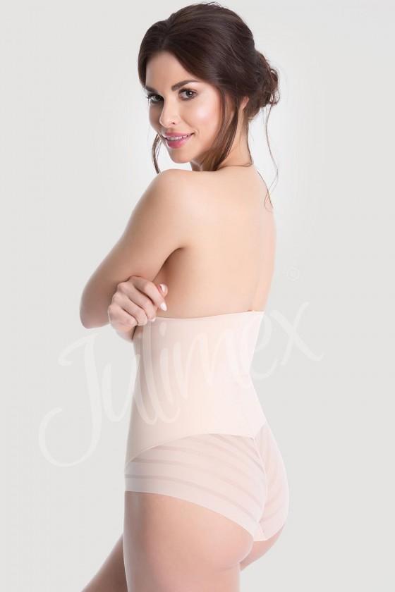 Panties model 119539 Julimex Shapewear