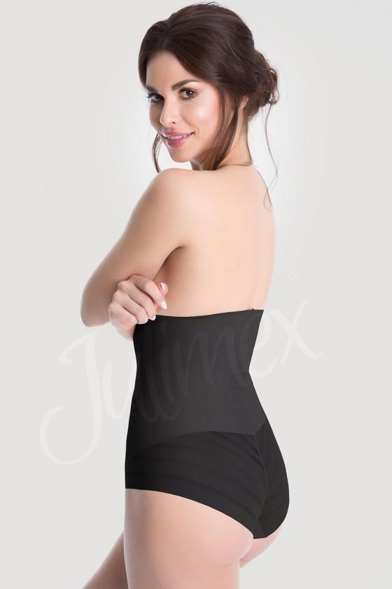 Panties model 119540 Julimex Shapewear