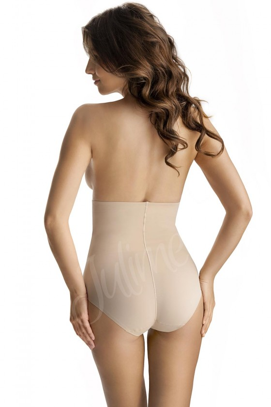 Panties model 119547 Julimex Shapewear