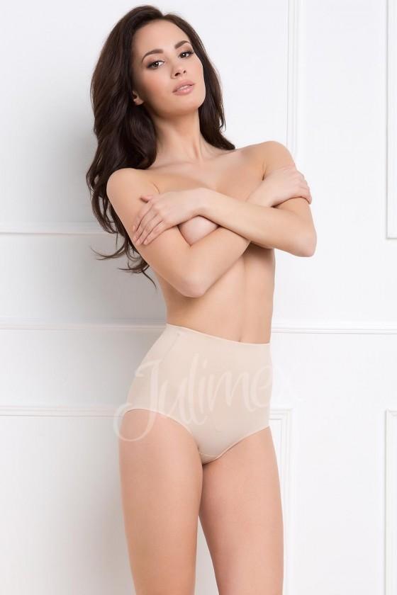 Panties model 119548...