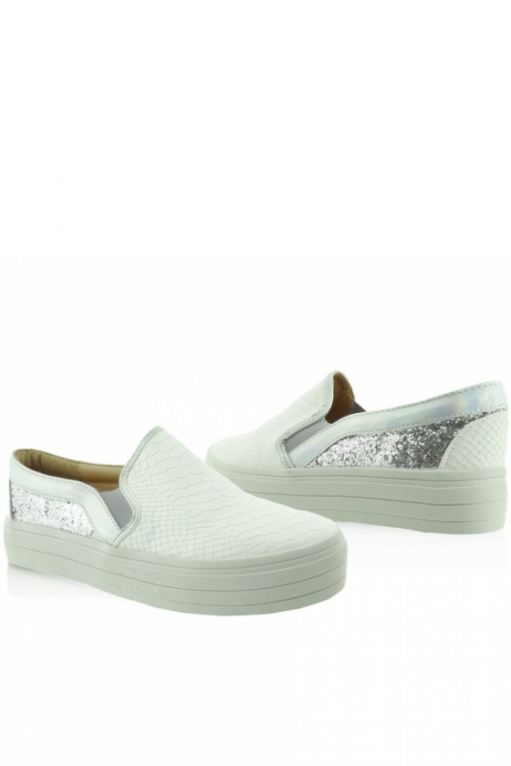 Sport Shoes model 38033 Heppin