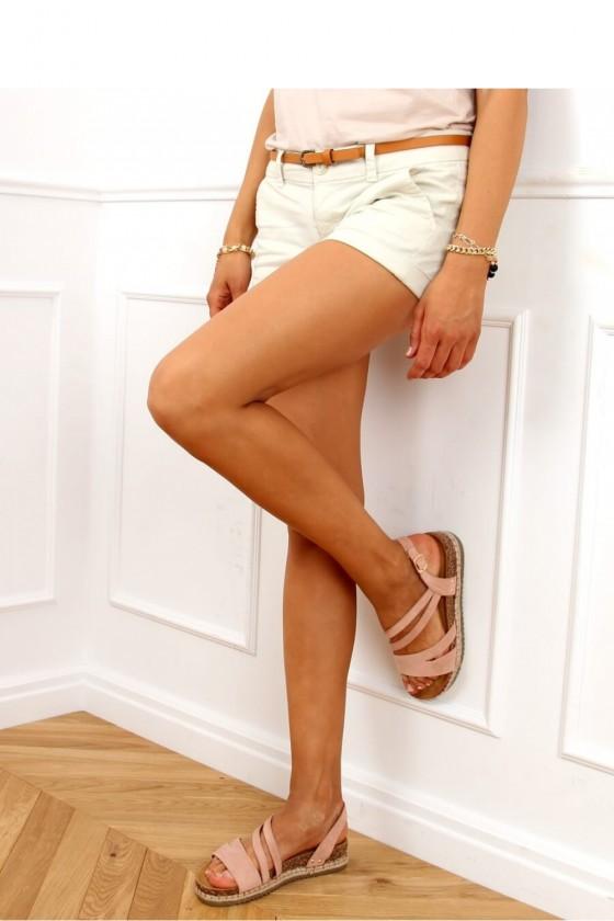 Sandals model 155043 Inello