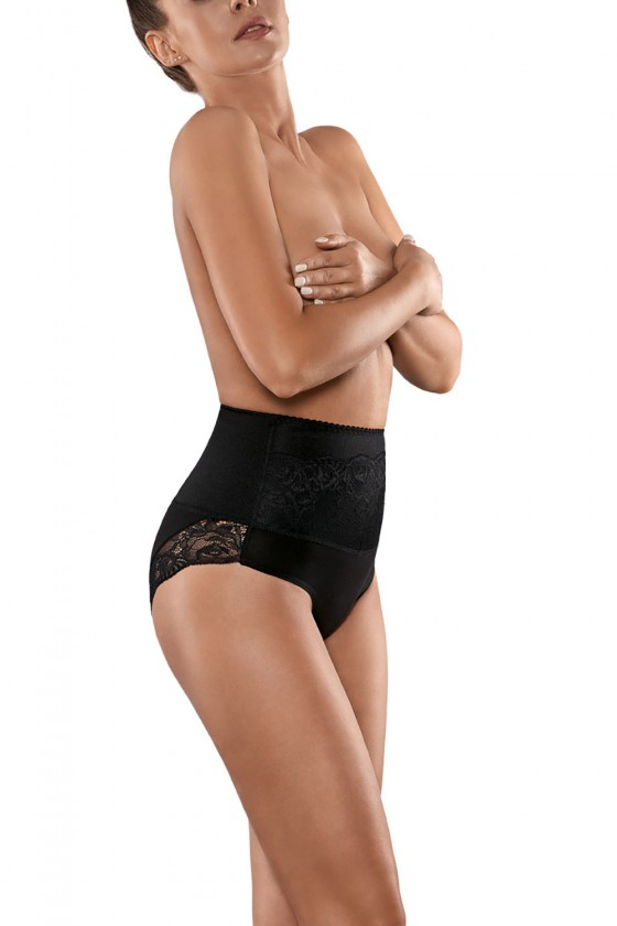 Panties model 155147 Babell