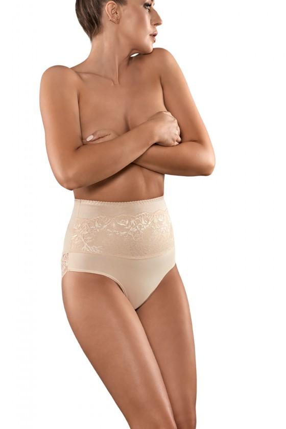Panties model 155149 Babell