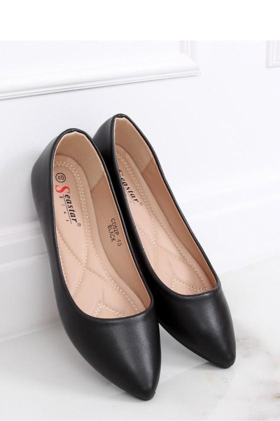 Ballet flats model 137456 Inello
