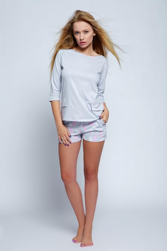 Pyjama model 105457 Sensis