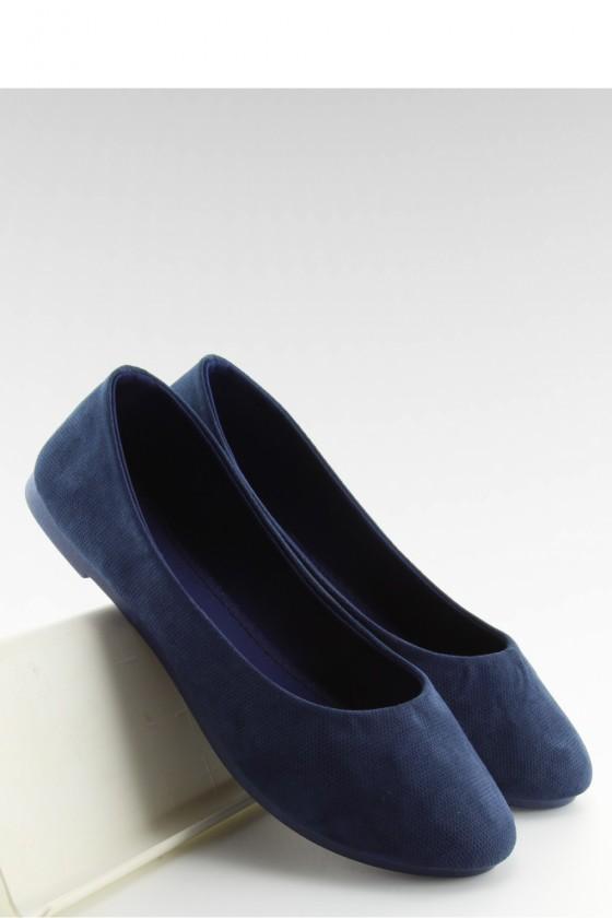 Ballet flats model 110936 Inello
