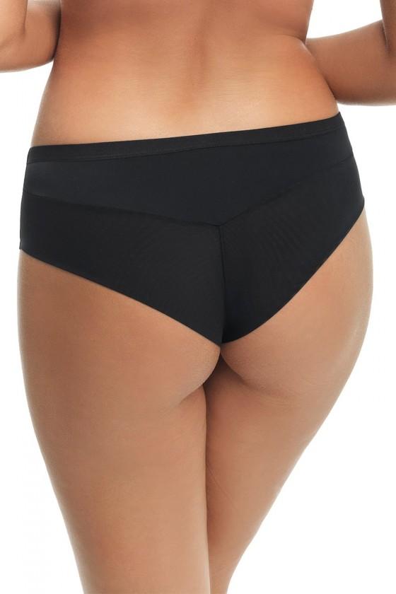 Brazilian style panties model 155332 Gorsenia Lingerie