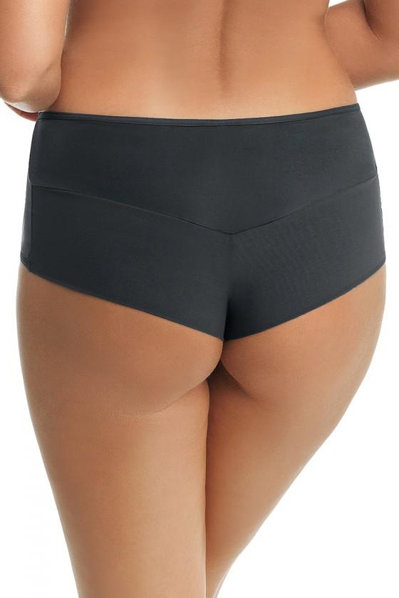 Brazilian style panties model 155336 Gorsenia Lingerie