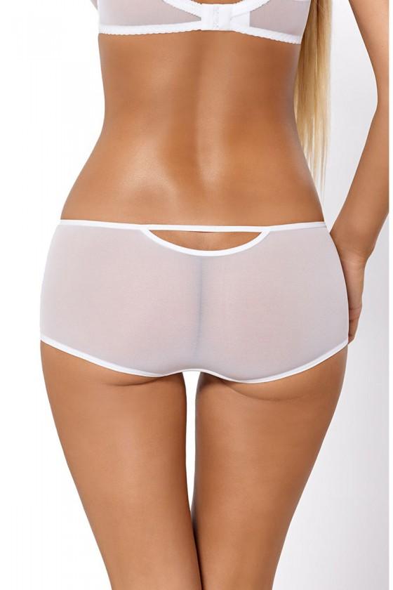 Shorts model 119806 PariPari Lingerie