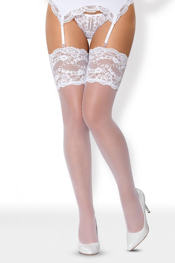 Stockings model 105489...