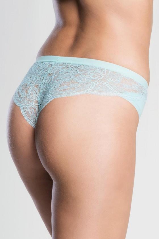 Brazilian style panties model 119927 Italian Fashion