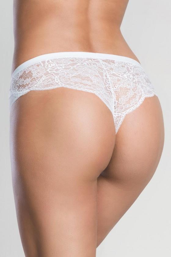 Brazilian style panties model 119928 Italian Fashion