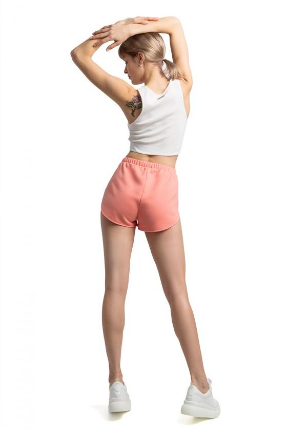 Shorts model 155769 LaLupa