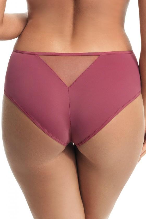 Brazilian style panties model 155899 Gorsenia Lingerie