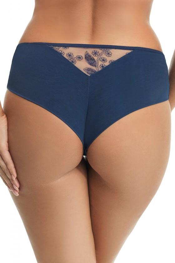 Brazilian style panties model 155905 Gorsenia Lingerie
