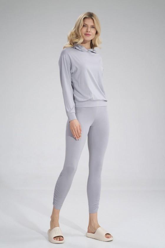 Long leggings model 155963...