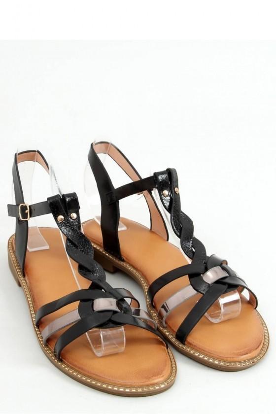 Sandals model 156022 Inello