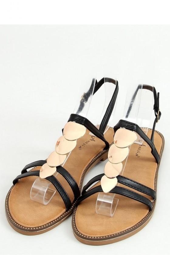Sandals model 156046 Inello