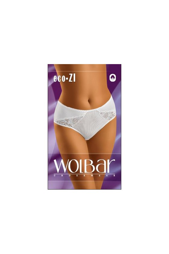 Panties model 10596 Wolbar