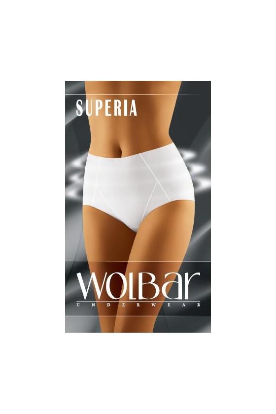 Panties model 10597 Wolbar
