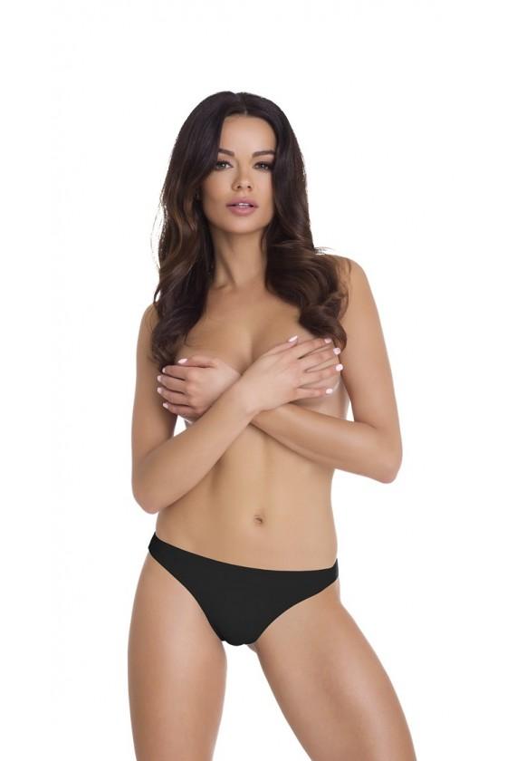 Swimming panties model...