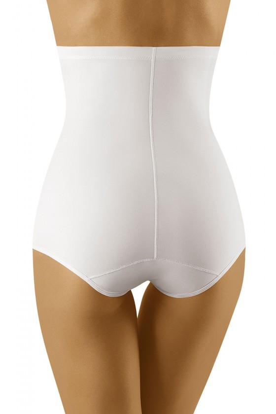 Panties model 126386 Wolbar