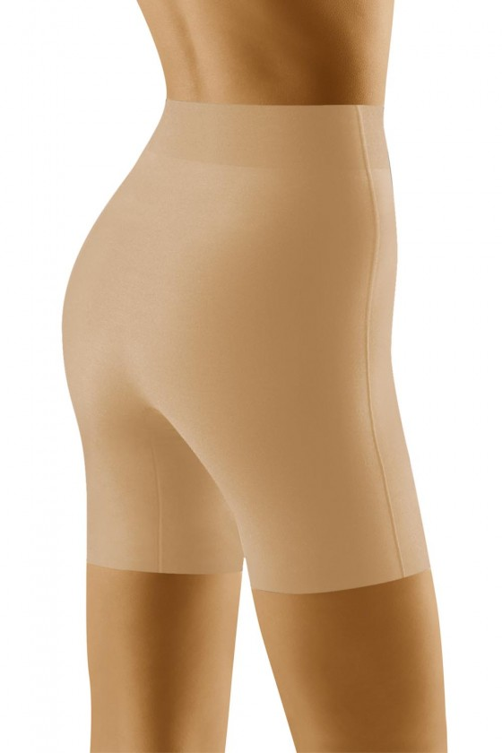 Shorts model 126421 Wolbar