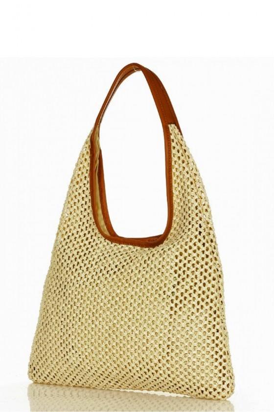 Everyday handbag model 156425 Mazzini