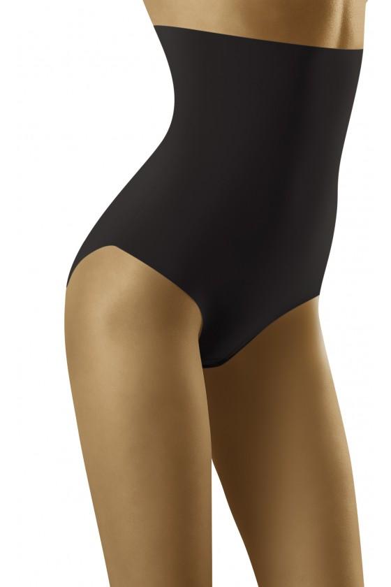 Panties model 156590 Wolbar