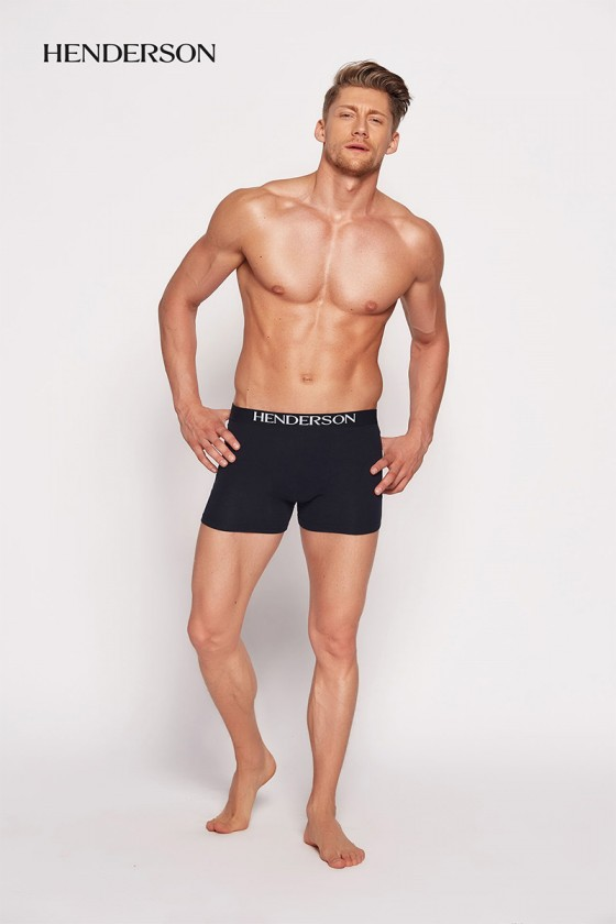 Boxers model 118387 Henderson