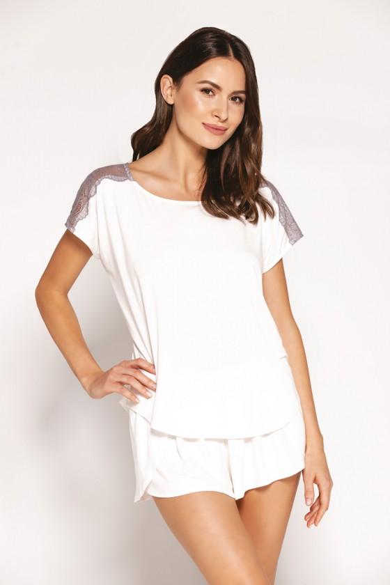Pyjama model 156870 Babella