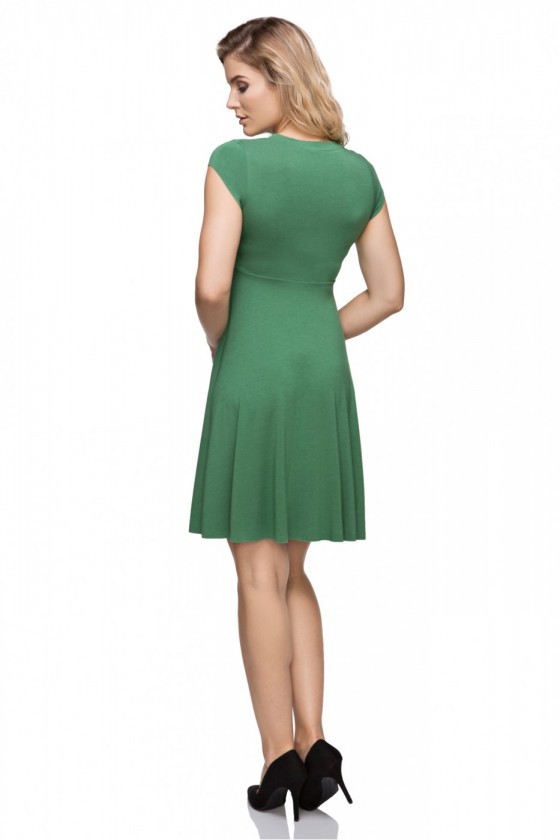 Evening dress model 107266 Tessita
