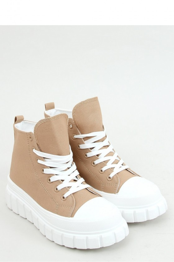 Sneakers model 157996 Inello