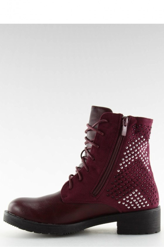 Boots model 121172 Inello