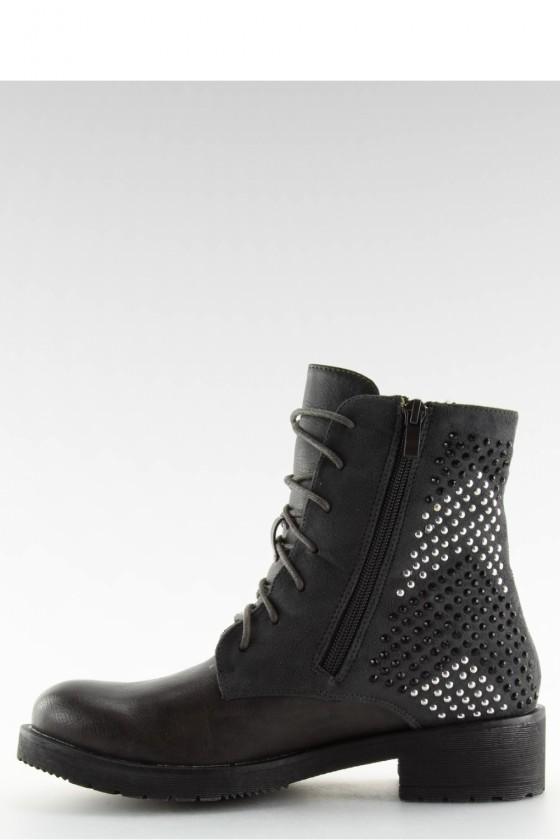 Boots model 121173 Inello