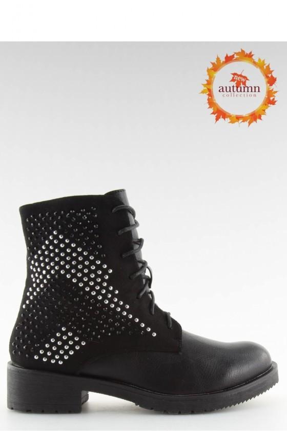 Boots model 121174 Inello